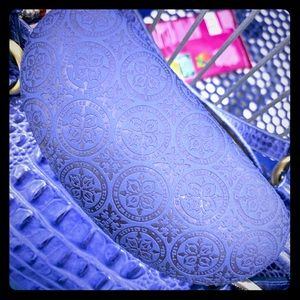 💐 Designer oversized Sunglasses case 🕶